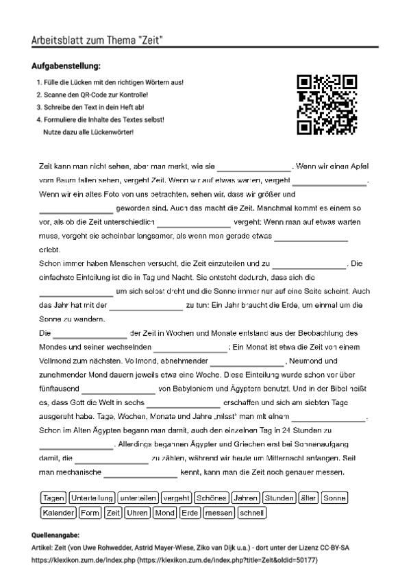 Nett Pogil Arbeitsblatt Antworten Fotos - Super Lehrer ...