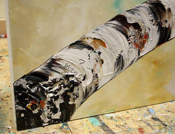 Baum Interieur. 70 Besten Wandgestaltung Bilder Auf Pinterest