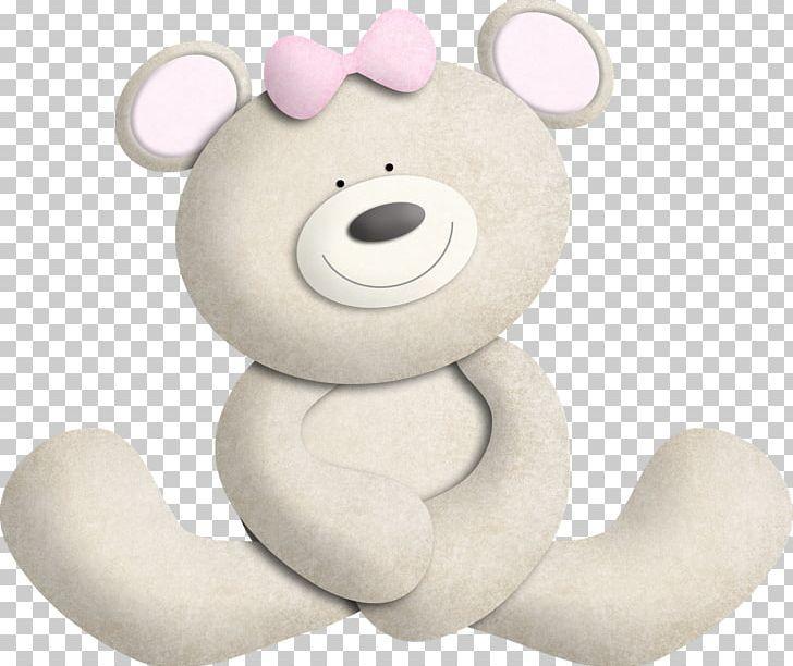 Teddy Bear Infant Stuffed Animals Amp Cuddly Toys Png Albom Baby Baby Bear Baby Shower Bear Infant Stuffed Animals Cuddly Toy Teddy Bear