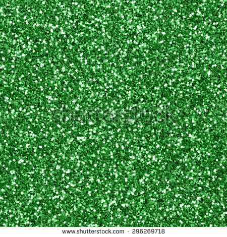 green glitter background wallpaper - photo #21