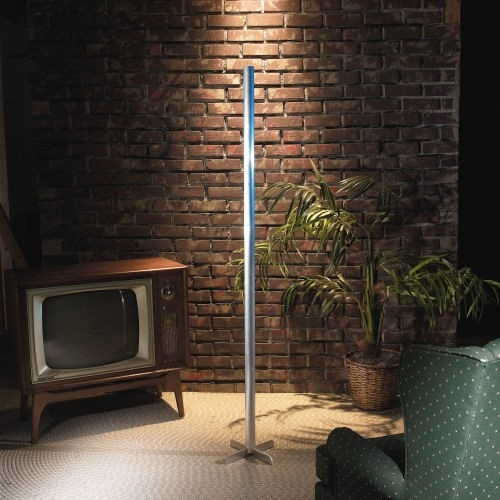 The Festivus Pole where you can air grievances and do feats of strength