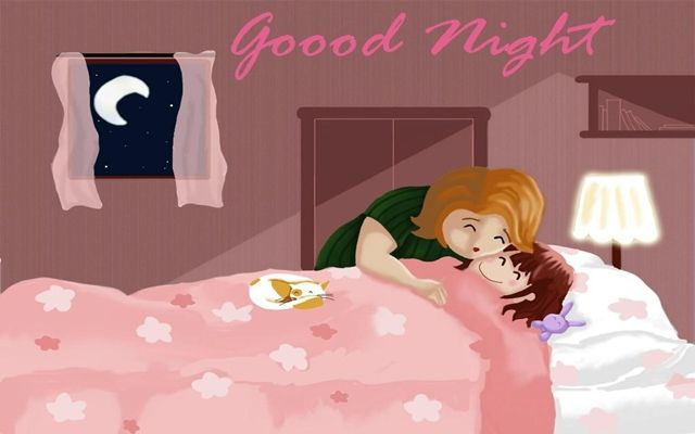 Looking into your eyes only, I can see more than promise and commitment you have kept to grow this love. I love you for being great. Good night sweetheart. http://ddquotes.com/good-night-quotes-and-messages-for-boyfriend/