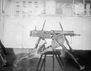 German MG08 Machine Gun.jpg