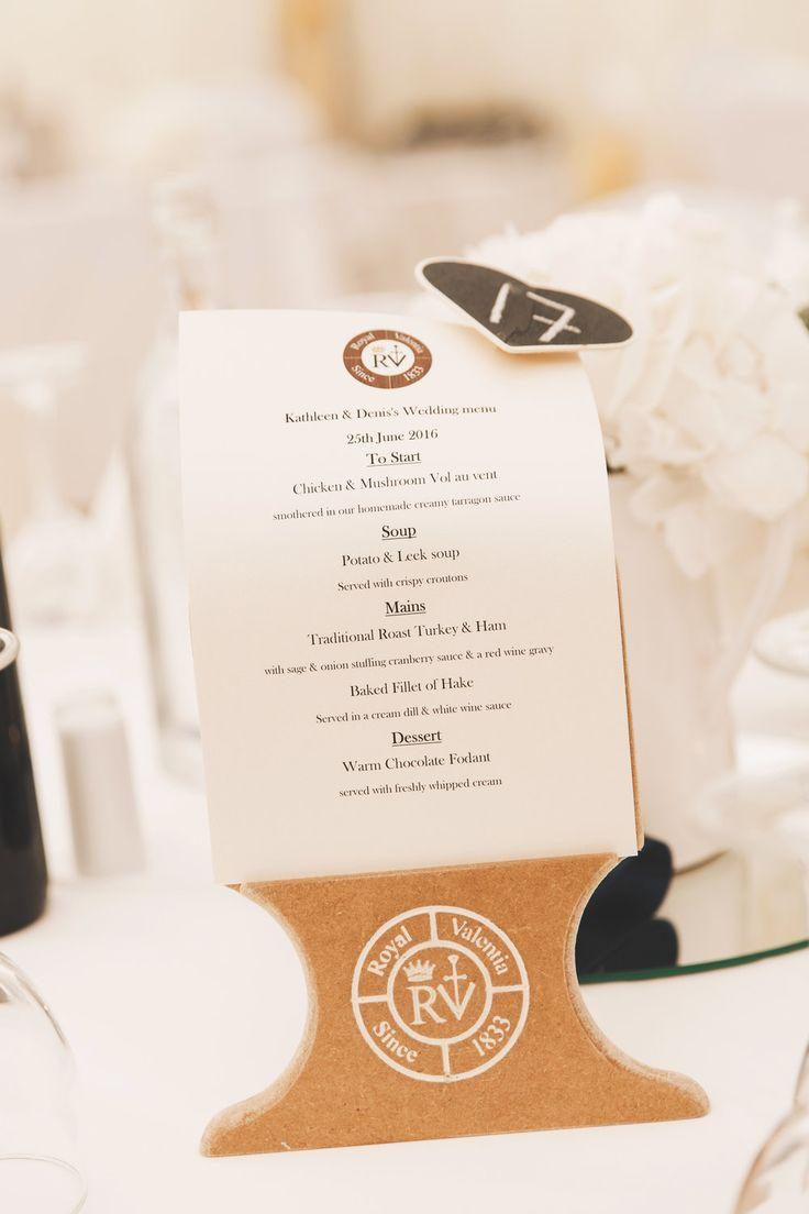 Wedding-photographers-ireland-131.jpg