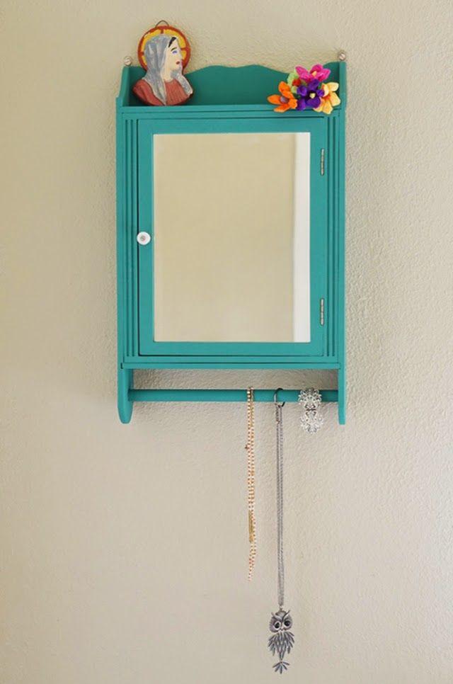 1000+ ideas about Armario De Banheiro on Pinterest  Gabinete banheiro com cu -> Cuba Para Banheiro Pequena