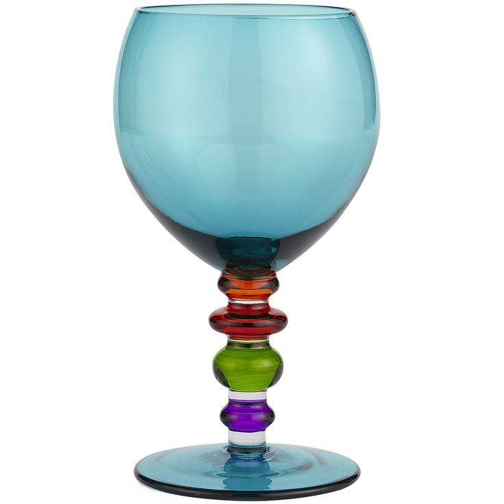 101 Best *Stemware > Wine Glasses* Images On Pinterest