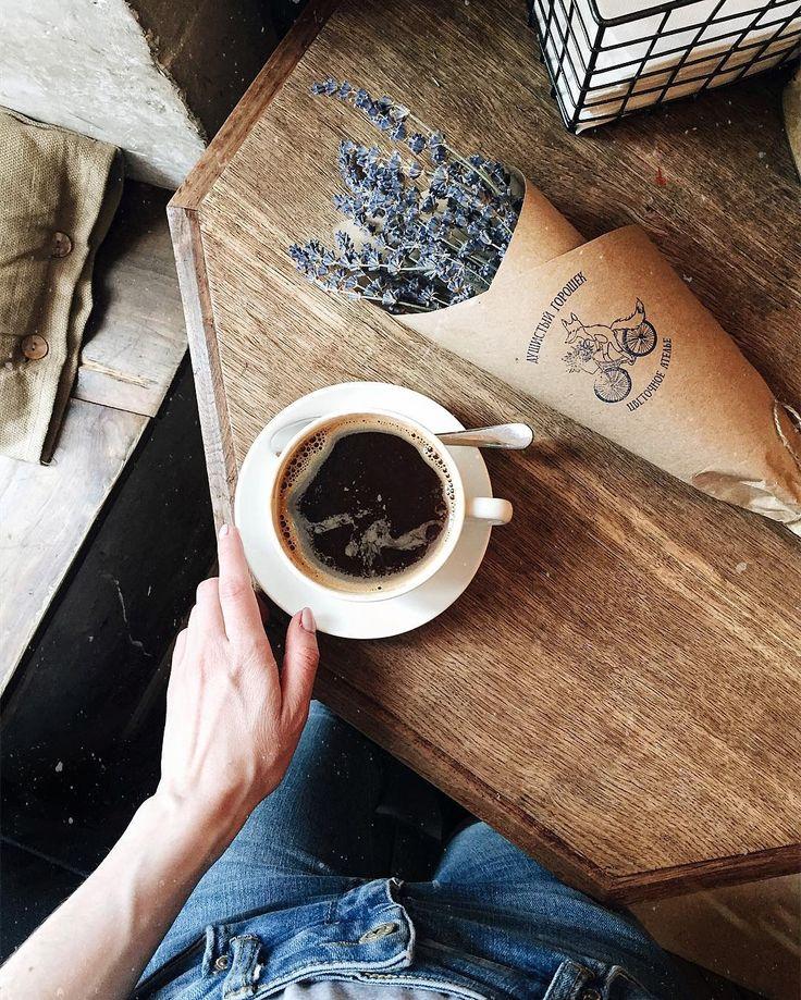 620 отметок «Нравится», 14 комментариев — Анастасия (@radio_nastya) в Instagram: «Последний вечер в Москве✨ уже завтра буду разбирать вещи, пить кофе в знакомых кофейнях и…»