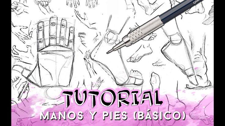 Vídeo X Gratis Videos X Español