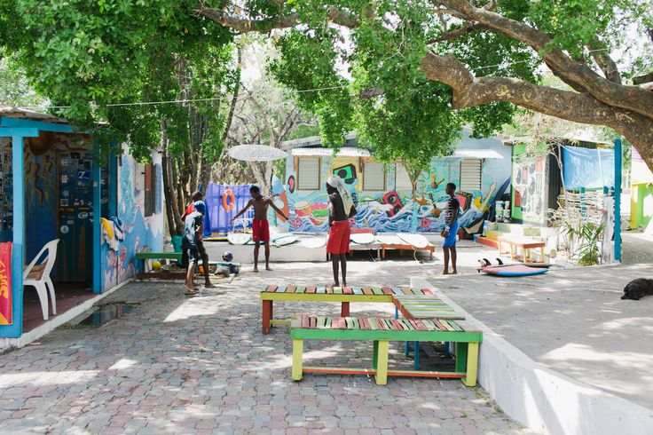 jamaica streets - Пошук Google