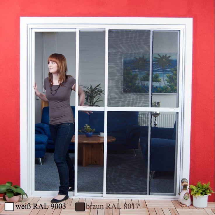 1000 ideen zu doppelt ren auf pinterest b rot ren. Black Bedroom Furniture Sets. Home Design Ideas