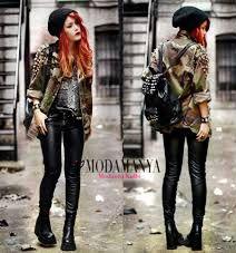 sırt-çantası-modelleri-sokak-modası-genç-kız-modası-ilkbahar-modası (2)