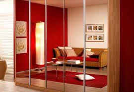 Image result for closets con espejo