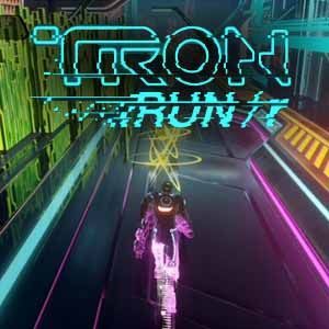 New Games Cheat for TRON RUN r Xbox One Game Cheats - Scuzzy Data Miner (75 points) ⇔ Earn thirty total Stars. Byte Blaster (100 points) ⇔ Destroy twenty barricades at once.