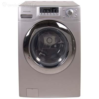 Washer/Dryer Combo- Elektra