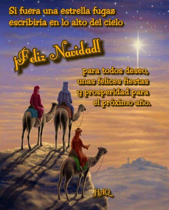Navidad.  Reyes de Oriente.  Reyes magos.  Deseos de Navidad.