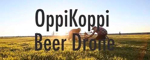 Oppi Koppi es un festival musicalque...