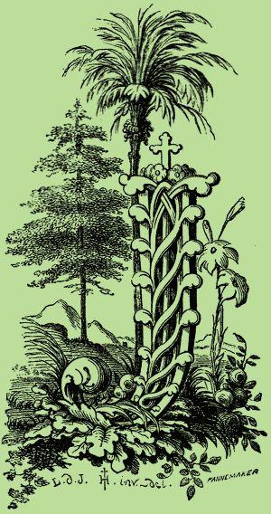 Les Cahiers de Cassiciacum : Liste des Saints dont l'initiale du nom est la lettre J.
