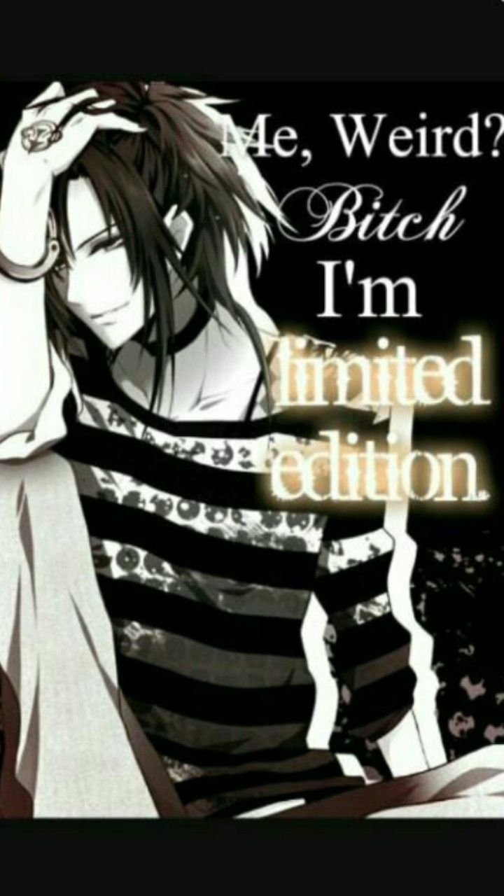 Long hair boy quotes  best anime quote images on pinterest  manga quotes sad anime