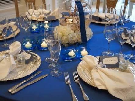 リトルマーメイド 結婚式 - Google 検索