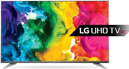 "LED телевизор LG 55UH750V ""R"", 55"", Ultra HD 4K (2160p), титан  — 84990 руб. —  диагональ: 55"" (139.70 см); разрешение: 3840 x 2160; HDTV Ultra HD 4K (2160p); DVB-T2; DVB-С;  DVB-S2; тип USB: мультимедийный; USB 3.0; разъем Ethernet 1; VESA 300x300; цвет: титан"