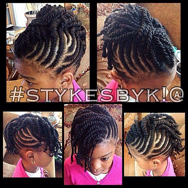 ... Hairstyles, Hair Styles, Girl Hairstyles, Afro Hair, Kids Hairstyles