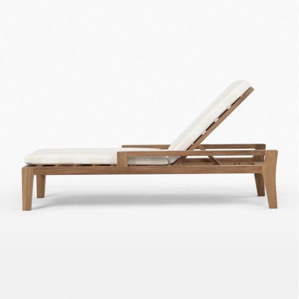 48 best images about outdoor furniture garden on for Ralph lauren outdoor furniture