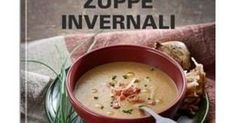 COLLECTION ZUPPE INVERNALI.pdf