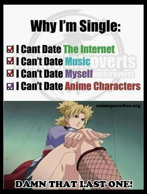anime fan dating site