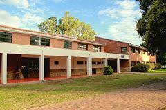 Universidad Catolica de Salta, Argentina