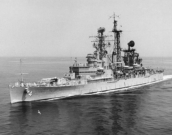USS Little Rock (CLG-4).jpg