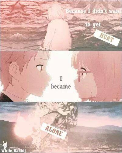 54 best Animezing quotes images on Pinterest | Manga quotes ...