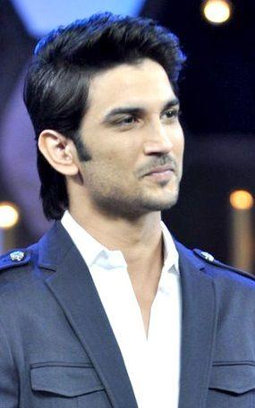 Sushant Singh Rajput Age, Weight, Height, Measurements - http://www.celebritysizes.com/sushant-singh-rajput-age-weight-height-measurements/