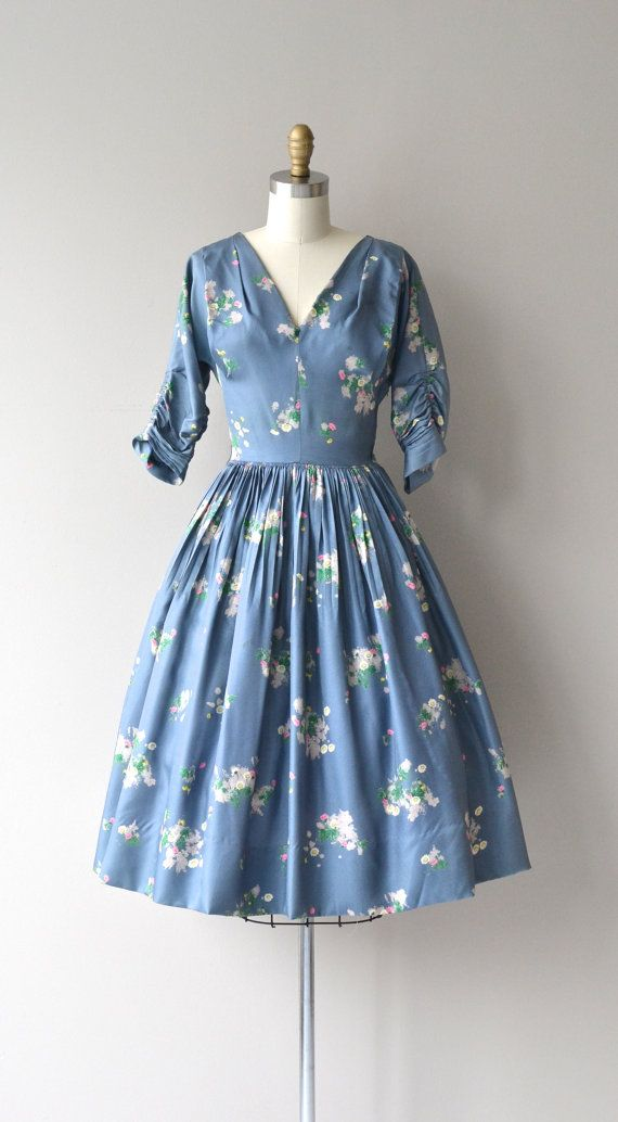 25 best ideas about vintage fashion style on