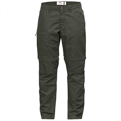 Fjällräven Damen Hose High Coast Trousers Zip-Off W 89581... https://www.amazon.de/dp/B01C6E95WQ/ref=cm_sw_r_pi_dp_x_Gk-cybFTXTCCR