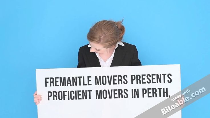Furniture #Removalists #Perth  Visit:https://youtu.be/_sU8ZWPvUAU