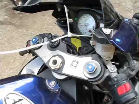 Suzuki gsxr 750 K7 TT limited edition breaking for spares 동영상 보기 >> http://iee.kr/2016/07/05/suzuki-gsxr-750-k7-tt-limited-edition-breaking-for-spares/