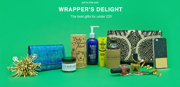 Web Banner from Urban Outfitters #Web #Banner #Digital #Online #Marketing #Beauty #Fashion