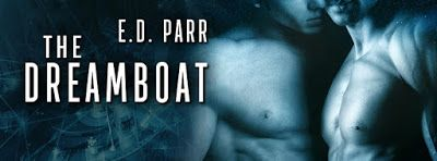Outrageous!: New from E.D. Parr ~ The Dreamboat ~ #mm #fantasy ...