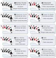 Saat bertaruh pada angka enam pada taruhan lawan maka seorang pemain gamespools akan dibayar dengan perbandingan empat banding lima jika berhasil memenangkan taruhan casino poker...Read More