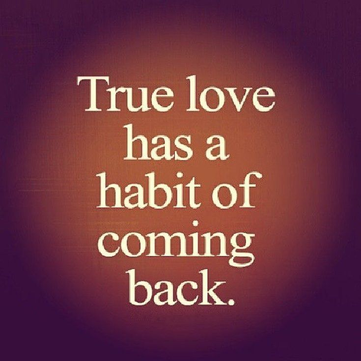 36 Inspirational Love Quotes And Sayings That Will Make You Feel Alive Again 32 Complicated Love Quotes Love Again Quotes Waiting For Love Quotes