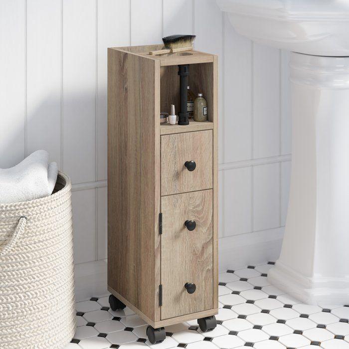 29+ Bathroom storage cabinets wayfair custom