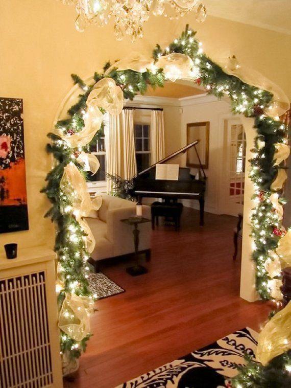 Christmas Decorations For Sale Christmas Decorations Big W Christmas Lights Garland Indoor Christmas Holiday Decor