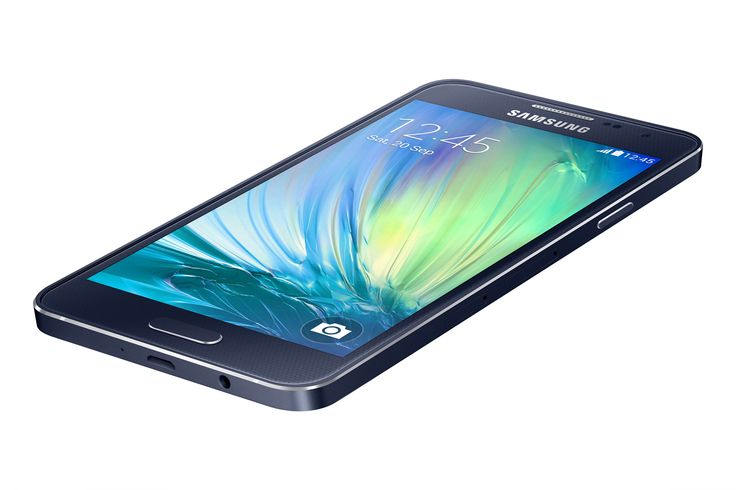 KAKACOM MOBILE WORLD: FULL PACK SAMSUNG GALAXY A3 (#40,000)