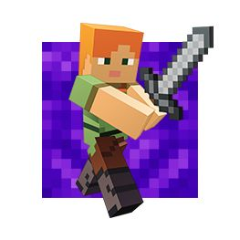 Realms para PC/Mac | Minecraft