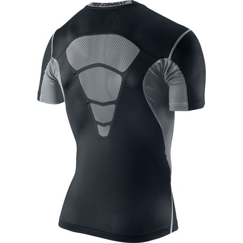 11 best images about nike pro combat compression on for Nike short sleeve shirt