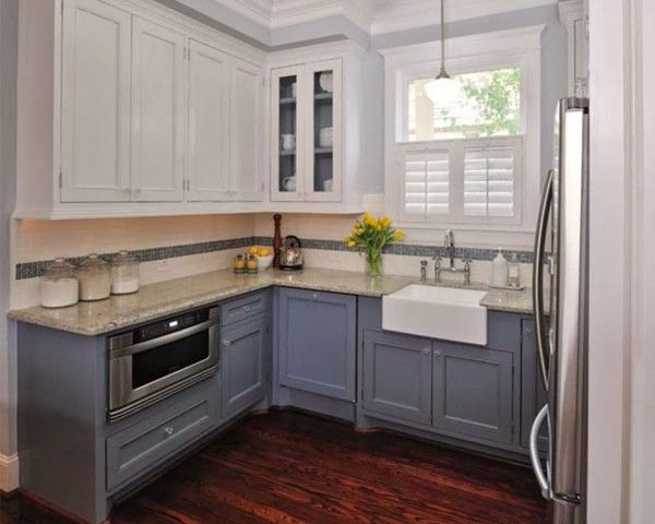 383 Best Kitchen Images On Pinterest  Kitchens Kitchen Ideas And Custom Small Kitchen Design Ideas 2014 Design Ideas