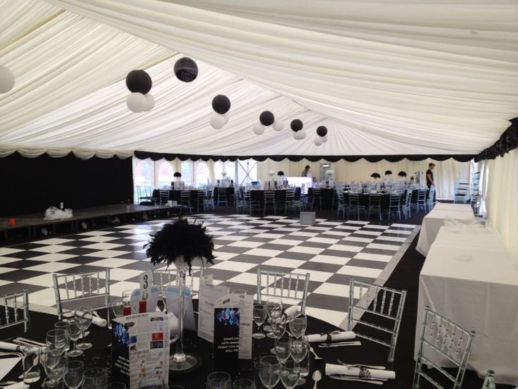 5 reasons to hire a Marquee - this weeku0027s blog looks into going the extra mile. Temporary StructuresTentsAthleticSparkle & 24 best Blogs by Richmond Athletic Association images on Pinterest ...