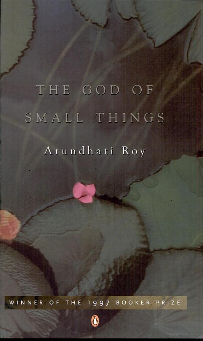 the god of small things book The god of small things download the god of small things or read online books in pdf, epub, tuebl, and mobi format click download or read online button to get the god of small things book now this site is like a library, use search box in the widget to get ebook that you want.