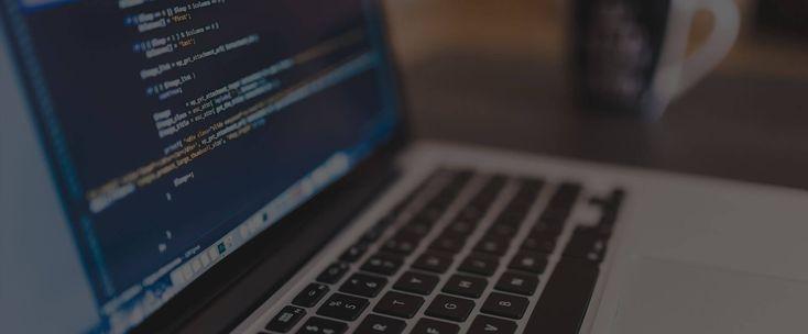 In urma procesului de audit, iti punem la dispozitie un raport ce contine solutii complete de optimizare a site-ului, cat si sugestii de promovare alternative.