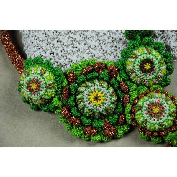 crochetdoll luisa de santi - Cerca con Google